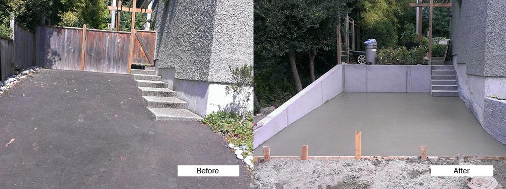 concrete4